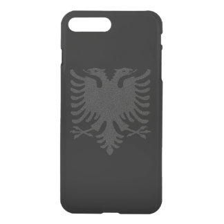 Albanian Eagle iPhone 8 Plus/7 Plus Case