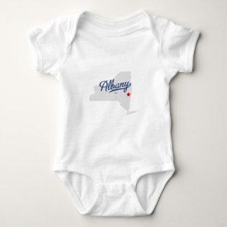 Albany New York NY Shirt