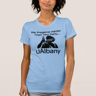 Albany sky T-Shirt