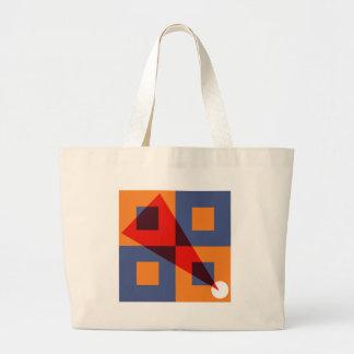 Albers & Lissitzky Bag