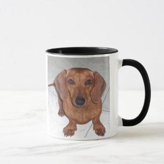 Albert Mug
