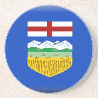 Alberta Coaster