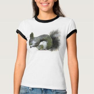 Albert's Squirrel T-Shirt