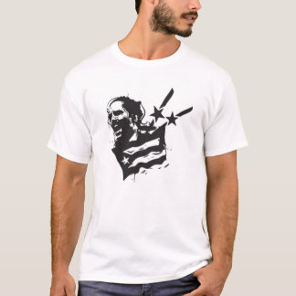 albizu-design1v T-Shirt