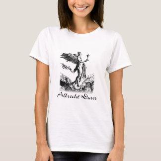 Albrecht Durer - Nemesis T-Shirt