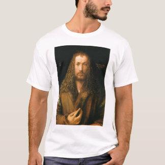 Albrecht Durer T-Shirt