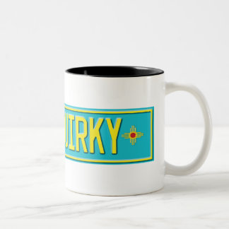 Albuquirky Mug