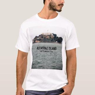 Alcatraz Men's T-Shirt