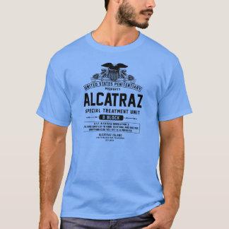 ALCATRAZ  S.T.U. T shirt