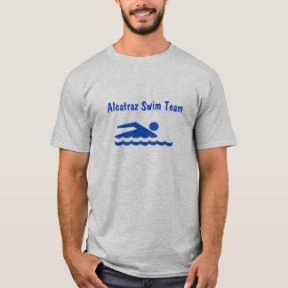 Alcatraz T-Shirt
