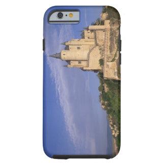 Alcazar, Segovia, Castile Leon, Spain Tough iPhone 6 Case