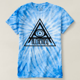 ALCHEMIST CYCLONE T-Shirt