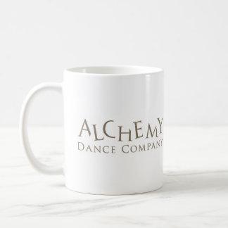 Alchemy Dance Company Mug