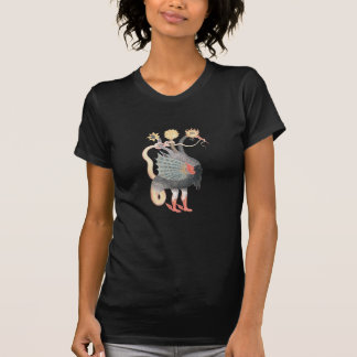Alchemy Python Color T-Shirt