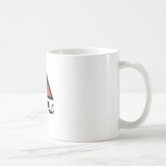 Alchemy Sol Coffee Mug