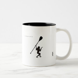 Alchemy Surf Ape Mug : All Colors
