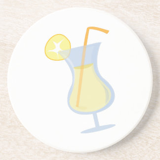 Alcohol Drink Drink Coaster