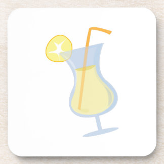 Alcohol Drink Drink Coaster