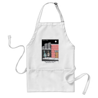 Alcohol Hate Group Funny Tees Mugs Cards Gifts Etc Standard Apron