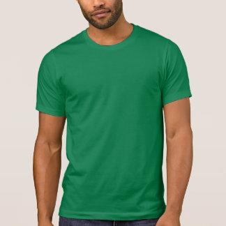 Alcoholic Molecule Tee Shirt