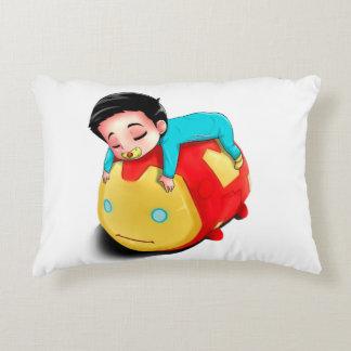 Alden Tsum Tsum Decorative Cushion