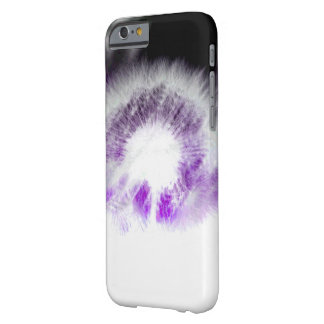 ALe Photo&ART Barely There iPhone 6 Case