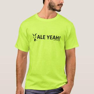 Ale Yeah! T-Shirt