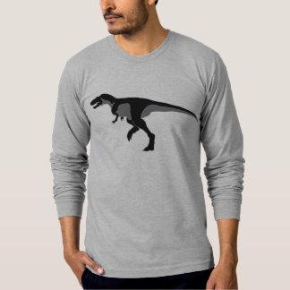 Alectrosaurus Dinosaur Shirt