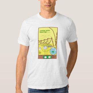 Aleksei Yevgenyevich Kravchenko.com Aleksei Yevgen T Shirts
