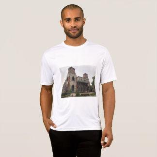 Aletheia T-Shirt