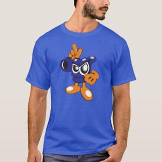 Alex Marquez 12 T-Shirt