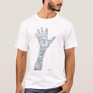 Alex Thongstisubskul T-Shirt