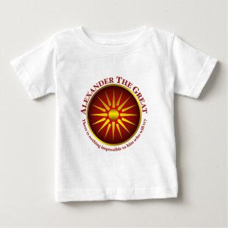 alexander-01.png baby T-Shirt