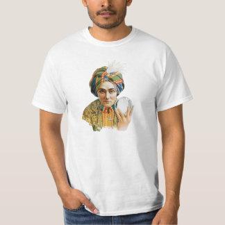 Alexander Crystal Ball T-Shirt