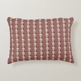 Alexander Hamilton - Patriot pillow