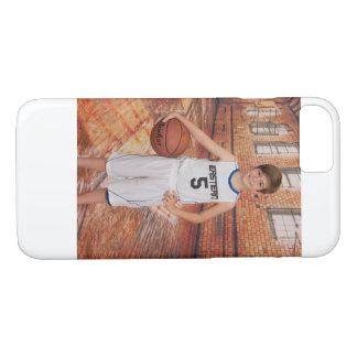 Alexander Klabish IPhone Case IPhone 7 6