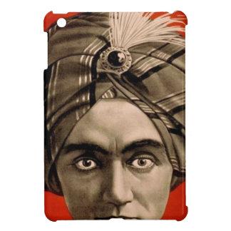 Alexander Knows iPad Mini Cover