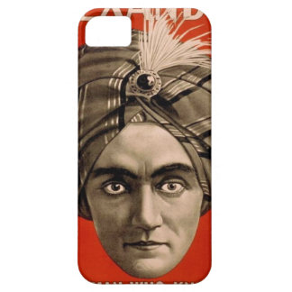 Alexander Knows iPhone 5 Case