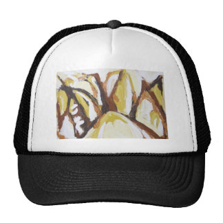 Alexander the Great Invasion of India Cap