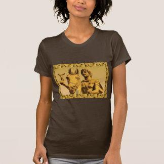 ALEXANDER the Great :  Vintage Alexanderia T-Shirt