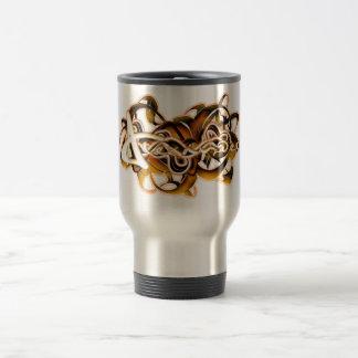 Alexander Travel Mug