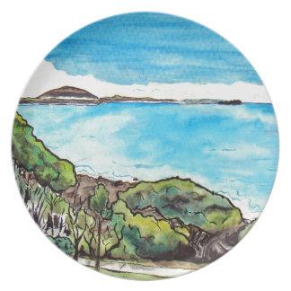 Alexandra Headland, Mt Coolum & Mudjimba Plate