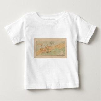 alexandria1866 baby T-Shirt