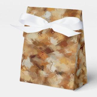 Alexandria Rocks 5130 Favour Box