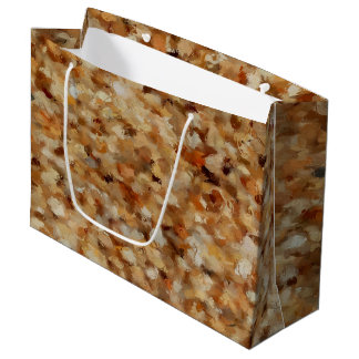 Alexandria Rocks 5130 Large Gift Bag