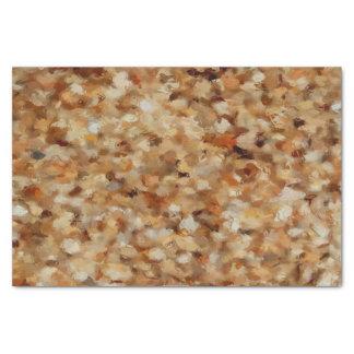 Alexandria Rocks 5130 Tissue Paper