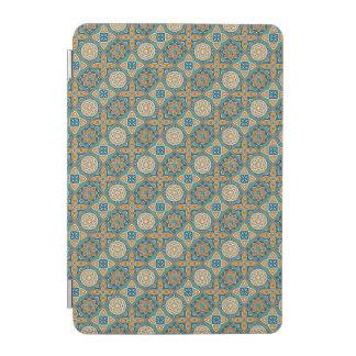 Alexandria Tiles iPad Mini Cover