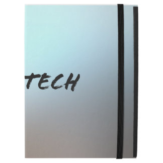 Alf Tech Ipad pro case