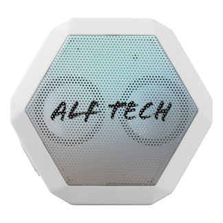 Alf Tech Speakers