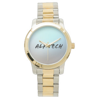 Alf Tech Watch